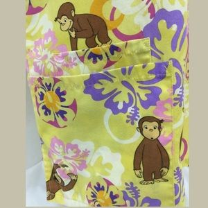 Curious George Other